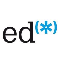 Educaweb.it
