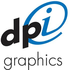 DPi Graphics