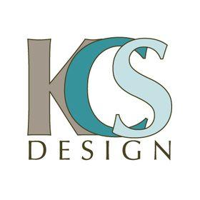 KCS Design