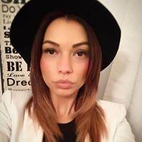 Mihaela Mardare