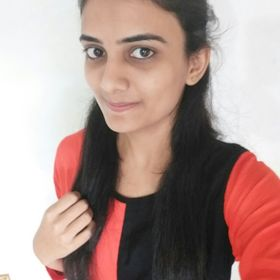 Solanki Swati