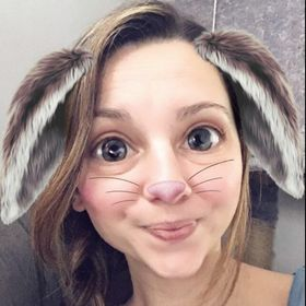 Katia Liska