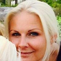 Camilla Paulsen