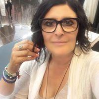 Irini Landraki
