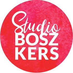 StudioBoszkers