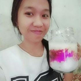 Titin Haryanto