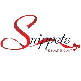 Snippets Hampers