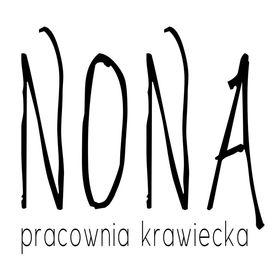 Iwona Kostecka