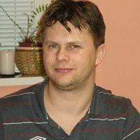 István Matusek