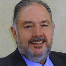 Antonio Gonzalez Quiros