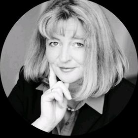 Christine Sehle