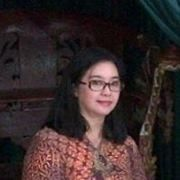 Eka Adhani