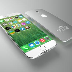 Wireless Tech Reviews