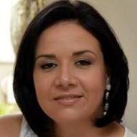 Karla Coral