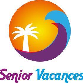 Senior vacances