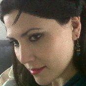 Daniela Tiscareño