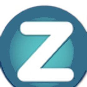 Zerys Content Marketplace