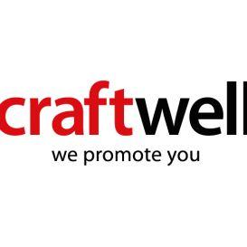 Craftwell Canada Inc.