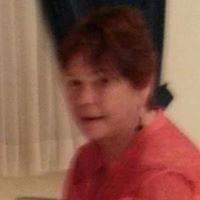 Ann Lillery