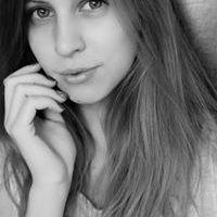 Elizaveta Dyshlevaya