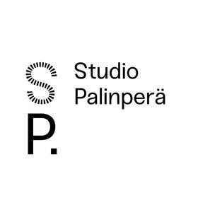Studio Palinperä
