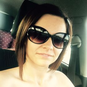 Varga Veronika