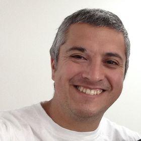 Fernando Ruiz  Baier