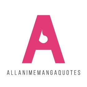 AllAnimeMangaQuotes