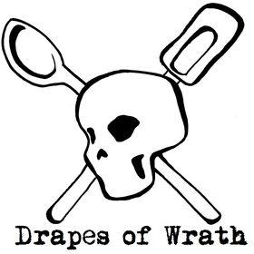 Drapes of Wrath