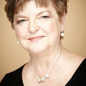 Connie Porcher