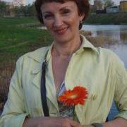 Ирина швальцева