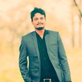 Ananda chowdhury