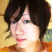 Ayumi Tabuchi