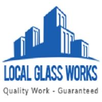 Local Glass Works
