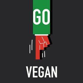 Vegan Fitness Lifestyle