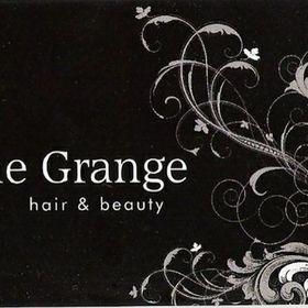 Nine Grange Hair and Beauty