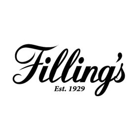 Filling's Clothing