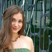 Anna Sonego
