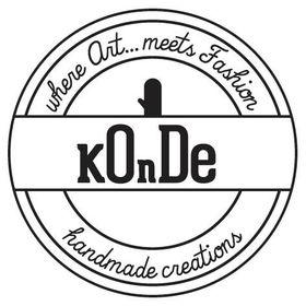 kOnDe Fashion