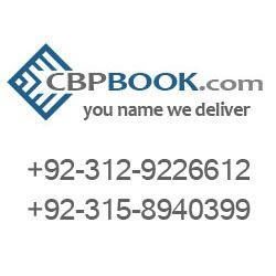 CBPBOOK - Pakistan's Largest Online Store