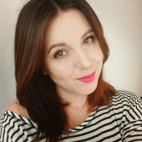 Sylwia Stasiszyn