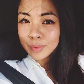 Jessica Yun