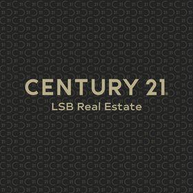 Century 21 LSB Real Estate