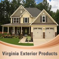 Virginia Exterior Products