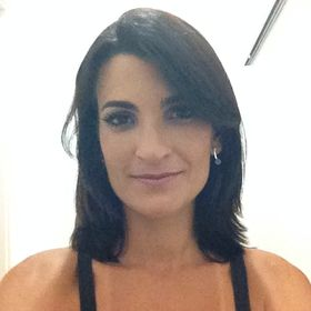 Bianca Mercadante Thomé