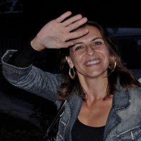 Veronica Musmeci
