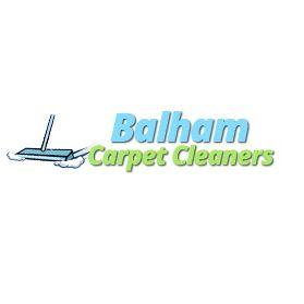 Balham Carpet Cleaners