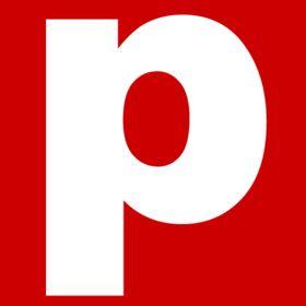persoenlich.com - Newsportal