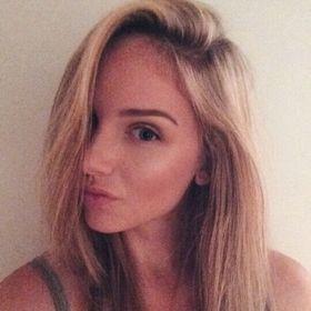 Emma Brent