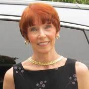 Lynn Brophy